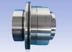 制鋁工藝流程渣漿泵用系列機械密封